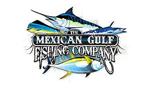 Adrenaline broadcasting full service video production for Mexican gulf fishing company
