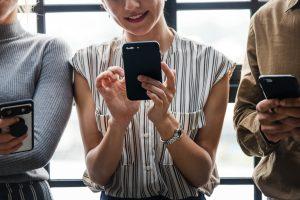 social media advertising new orleans